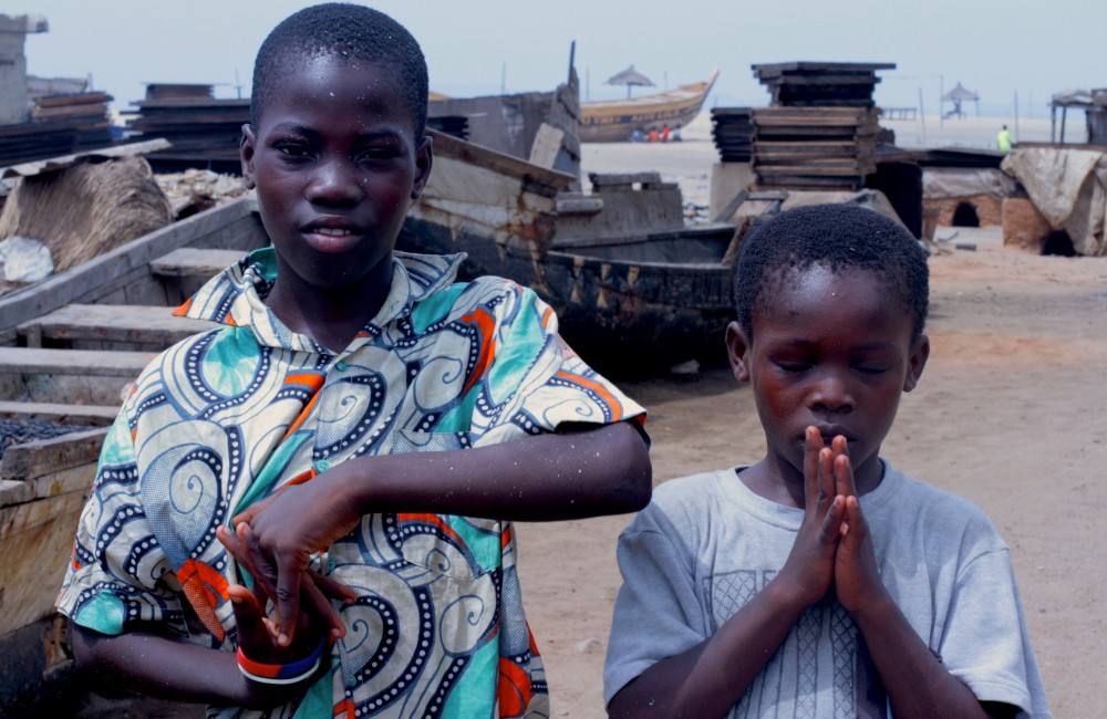 ACCRA [dot] ALT Radio