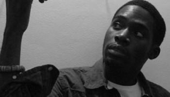 Old School Soul: DJ JULS Mixes Magic