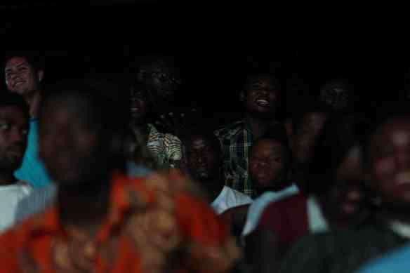 Crowd3 - IND!E FUSE - photo by ACCRA [dot] ALT