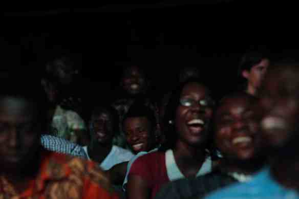 Crowd4 - IND!E FUSE - photo by ACCRA [dot] ALT