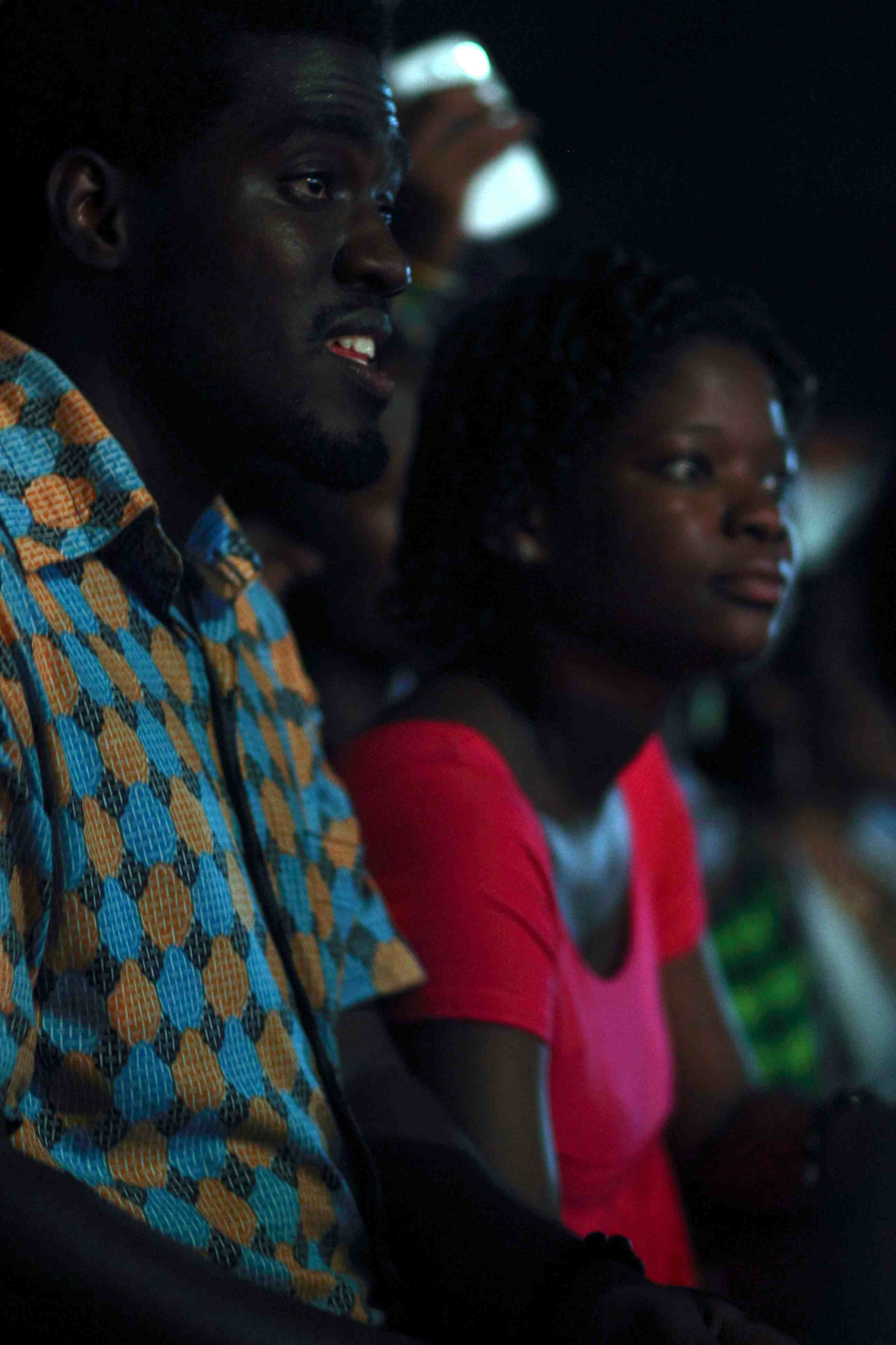 Crowd6 - IND!E FUSE - photo by ACCRA [dot] ALT