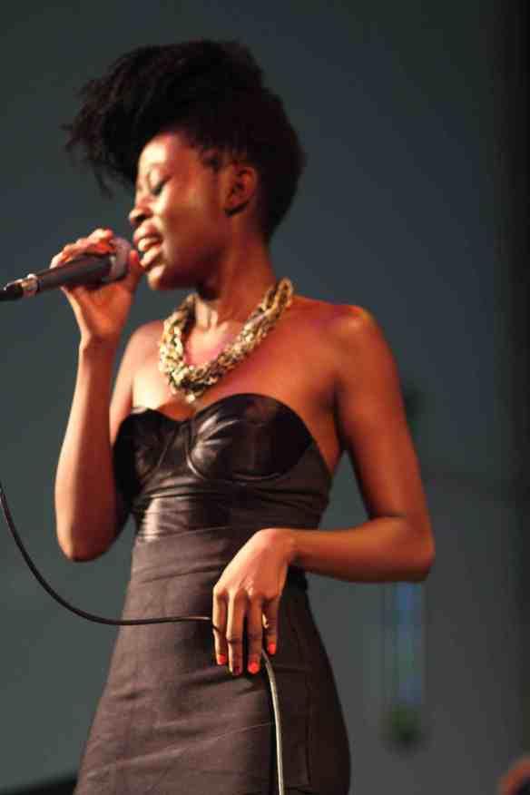Jojo Abot - IND!E FUSE - photo by ACCRA [dot] ALT