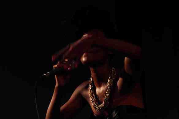 Jojo Abot4 - IND!E FUSE - photo by ACCRA [dot] ALT
