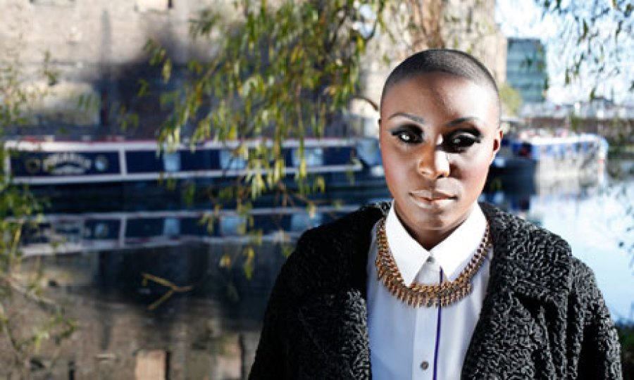 MVULA MOTIF via The Guardian