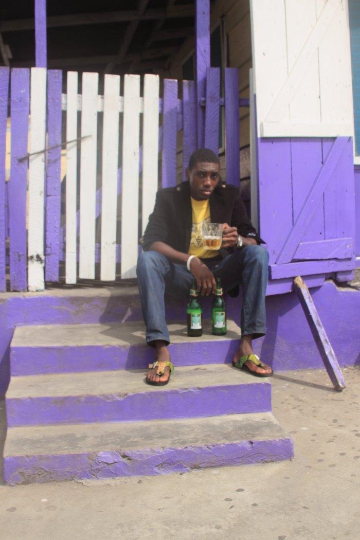 Nana Millz 7 - photo by ACCRA [dot] ALT