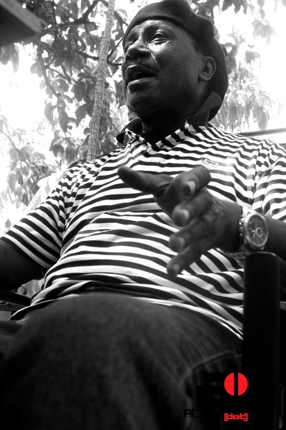 Ambolley March 2013 by Mantse Aryeequaye 22