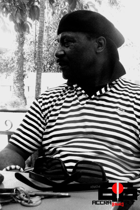 Ambolley March 2013 by Mantse Aryeequaye 48