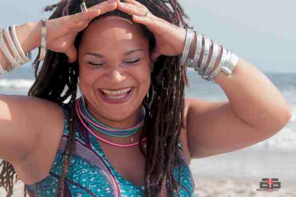 Sena Dagadu Beach11 - by Mantse Aryeequaye.TGD
