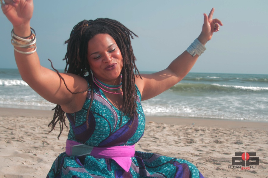 Sena Dagadu Beach7 - by Mantse Aryeequaye.TDG