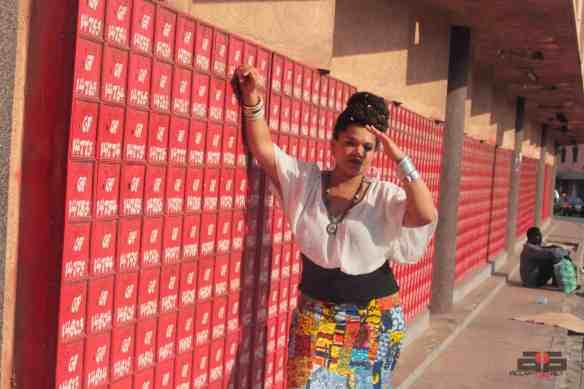 Sena Dagadu Post Office13 - by Mantse Aryeequaye.TGD