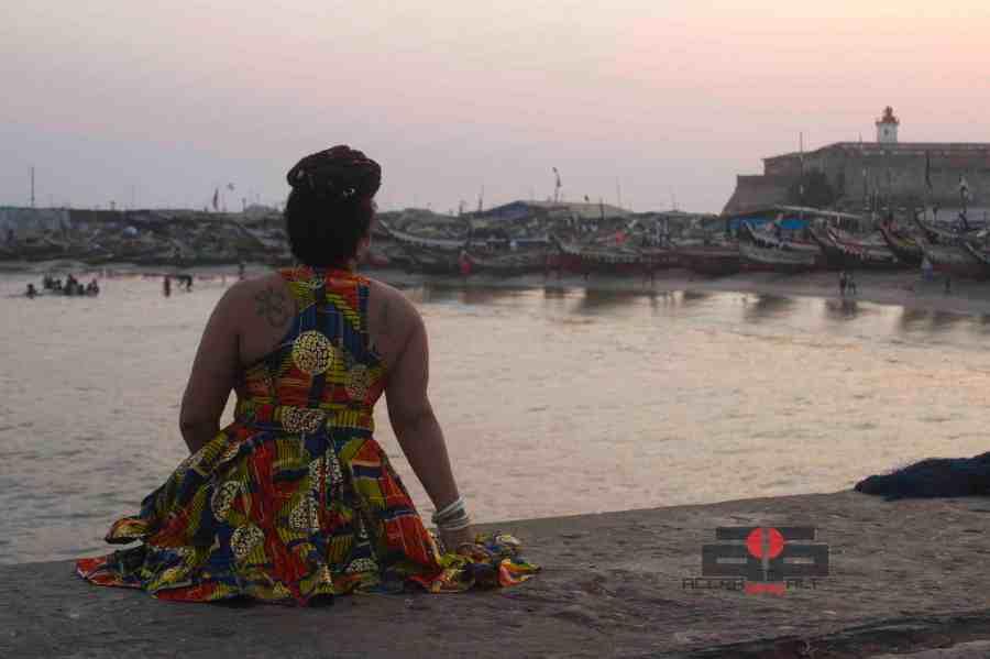 SENA @THEPIER14- MANTSE ARYEEQUAYE.TGD