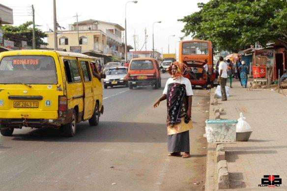 Foto Vim Project - Nima 10 - photo by ACCRA [dot] ALT