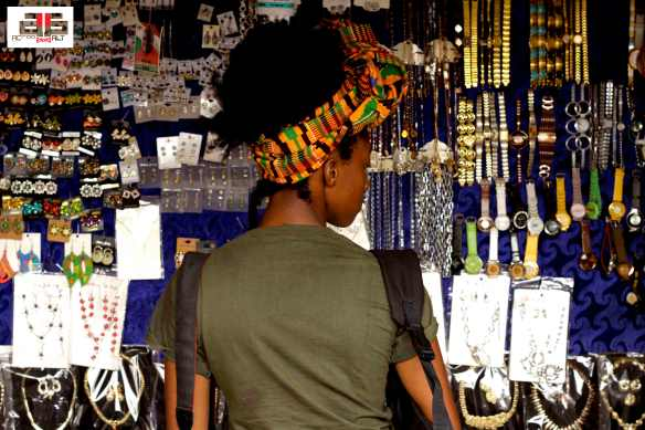 Foto Vim Project - Nima 34 - photo by ACCRA [dot] ALT