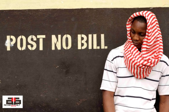 Foto Vim Project - Nima 38a - photo by ACCRA [dot] ALT