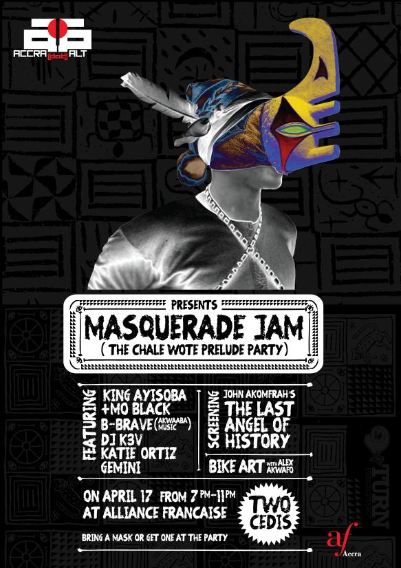 Masquerade Jam fnl2-01-01