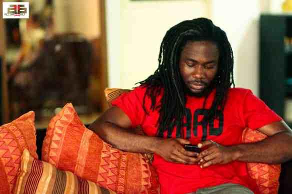 MENSA @HOME -2013-ACCRA DOT ALT- MANTSE ARYEEQUAYE