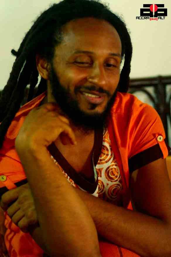 WANLOV @ HOME- 2013-ACCRA DOT ALT-MANTSE ARYEEQUAYE-RKP