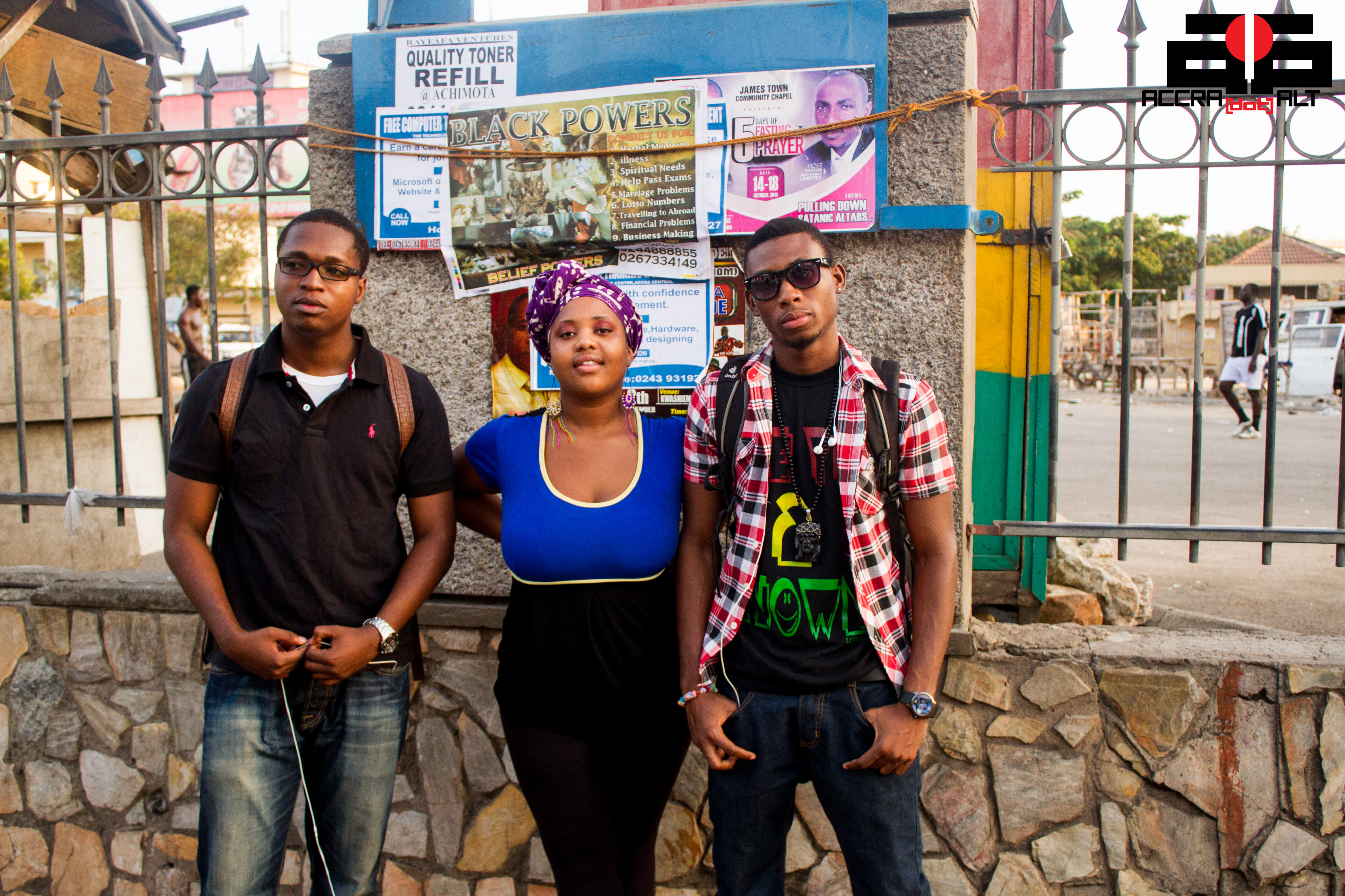 indie fuse- james town- accradotalt 2013- looney - kojo cue - michi 03