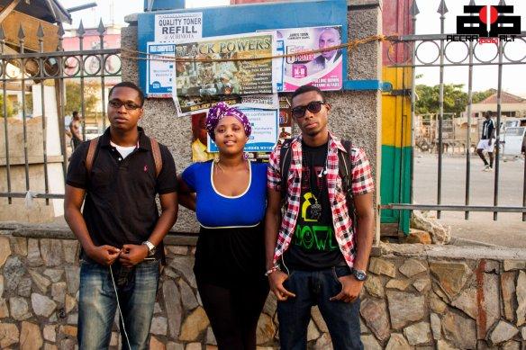 indie fuse- james town- accradotalt 2013- looney - kojo cue - michi 03
