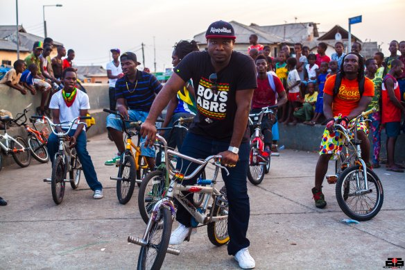 BLITZ AT OLD KINGS WAY 12 - VIDEO SHOOT 2014-JAMES TOWN- ACCRA DOT ALT-2 2