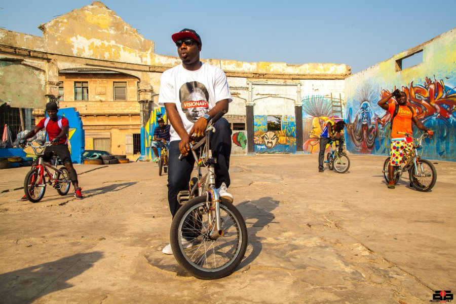 BLITZ AT OLD KINGS WAY 6 - VIDEO SHOOT 2014-JAMES TOWN- ACCRA DOT ALT-4
