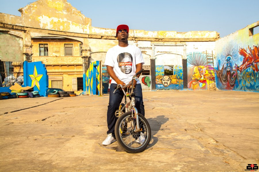 BLITZ AT OLD KINGS WAY 8 - VIDEO SHOOT 2014-JAMES TOWN- ACCRA DOT ALT-3