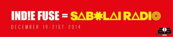 SABOLAI-01 (2)