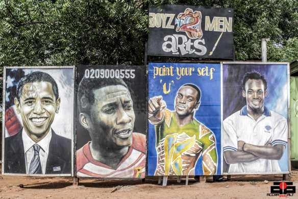 Boys 2 Men - Accra dot Alt 3