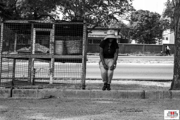 Tawiah 11- Accra dot Alt