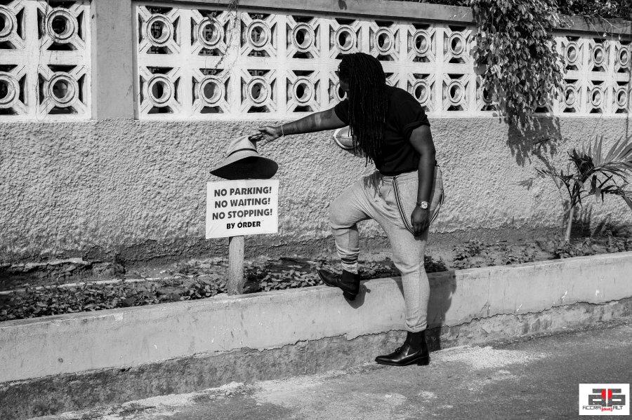 Tawiah 17 - Accra dot Alt