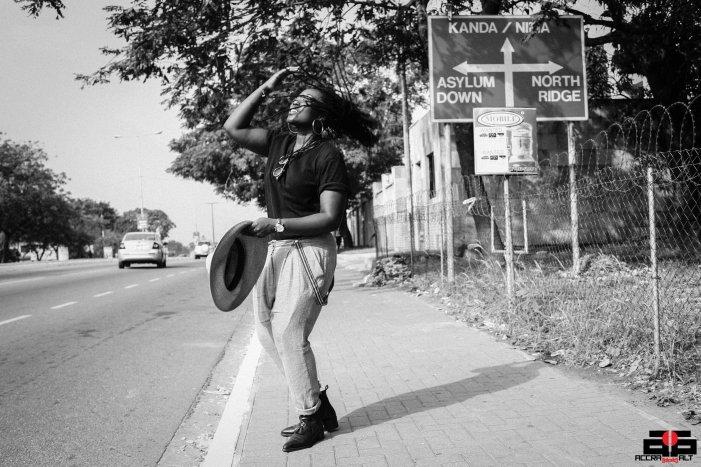 Tawiah 21 - Accra dot Alt